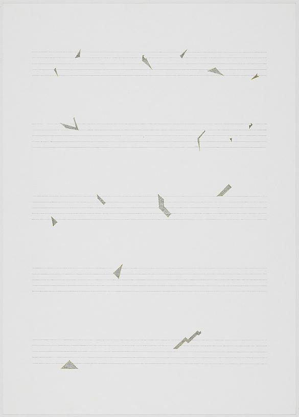 Gonzalo-Elvira-AM-2016- Tinta-sobre-papel-70x50cm