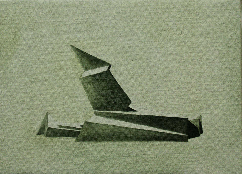 Gonzalo-Elvira-B-A-018-Oleo-sobre-tela-24x33cm