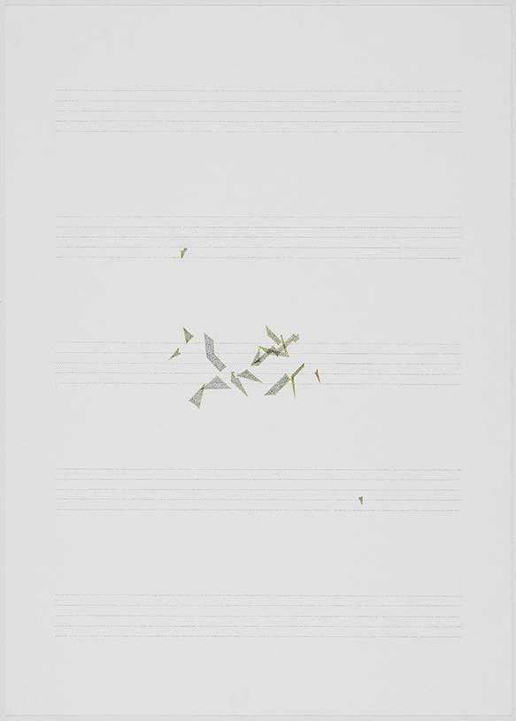 Gonzalo-Elvira-MGN-2016-Tinta-sobre-papel-70x50cm