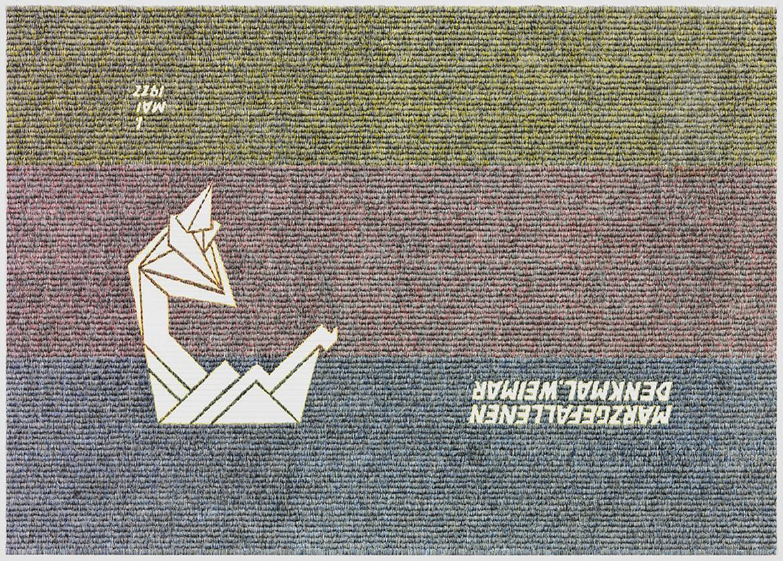 Gonzalo-Elvira-MWG-2106-Tinta-sobre-papel-50x70cm