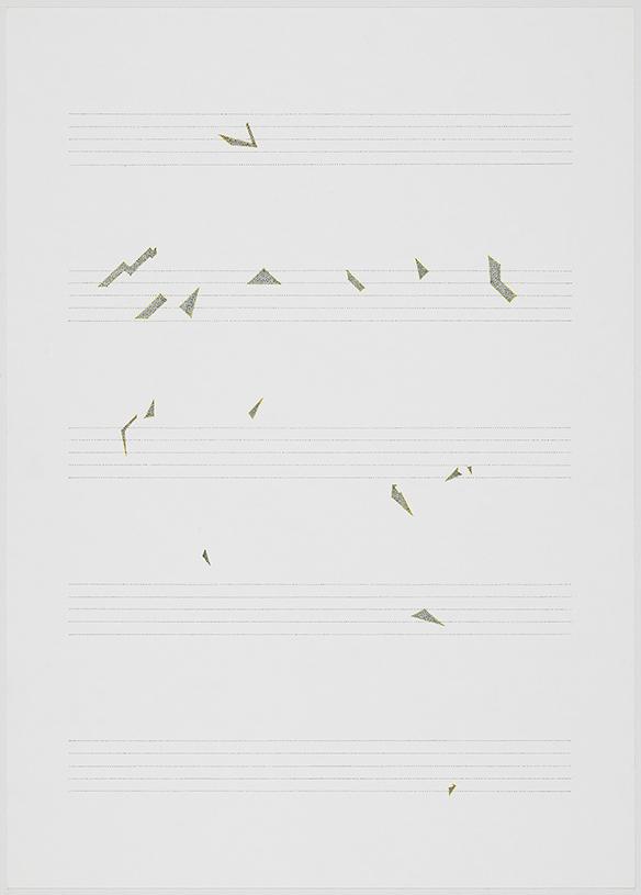 Gonzalo-Elvira-RJ-2016-Tinta-sobre-papel-70x50cm