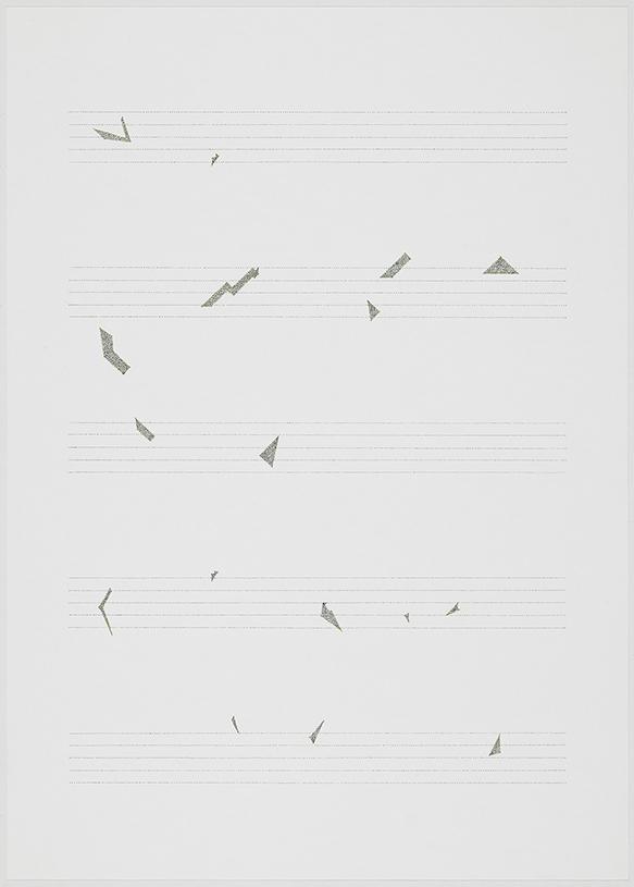 Gonzalo-Elvira-VD-2016-Tinta-sobre-papel-70x50cm