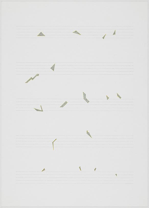 Gonzalo-Elvira-VL-2016-Tinta-sobre-papel-70x50cm