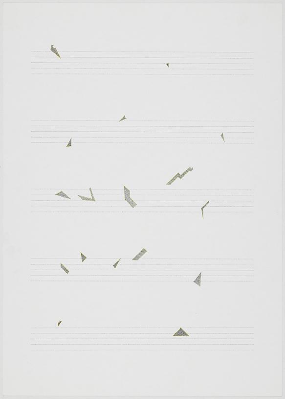 Gonzalo-Elvira-VRA-2016-Tinta-sobre-papel-70x50cm
