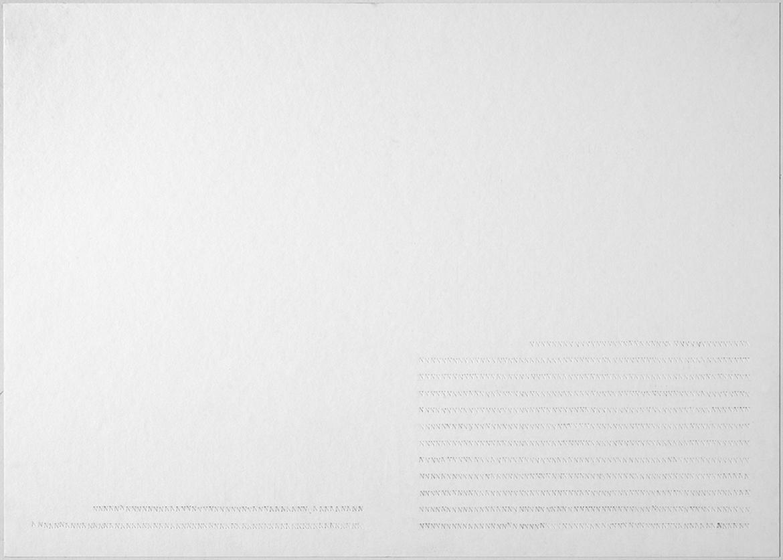 Gonzalo-Elvira-assaig-044-2013-Impresio-n-tipográfica-sobre-papel-50-x-70-cm