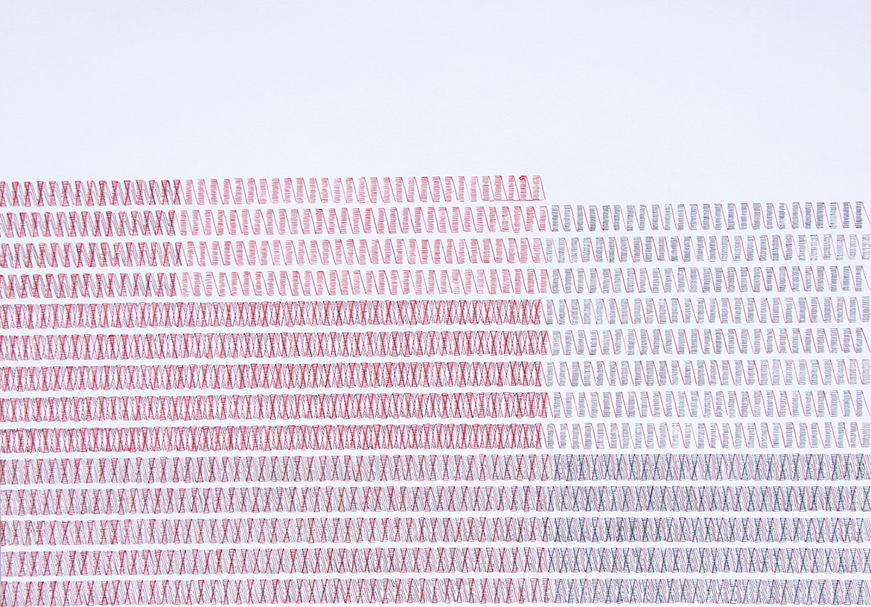 Gonzalo-Elvira-1909-2015-Tinta-china-sobre-papel-Britania-50x70cm-