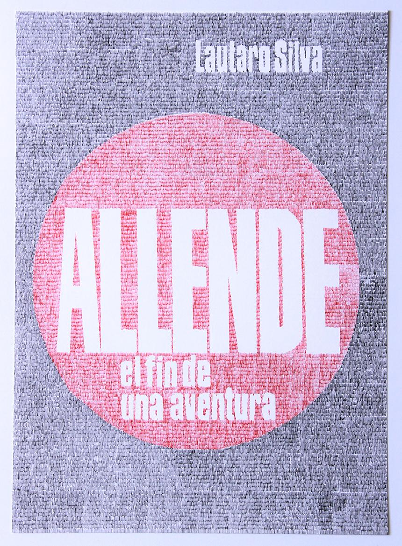 Gonzalo-Elvira-Allende-el-fin-2017-Tinta-china-sobre-papel-Britania-70x50cm
