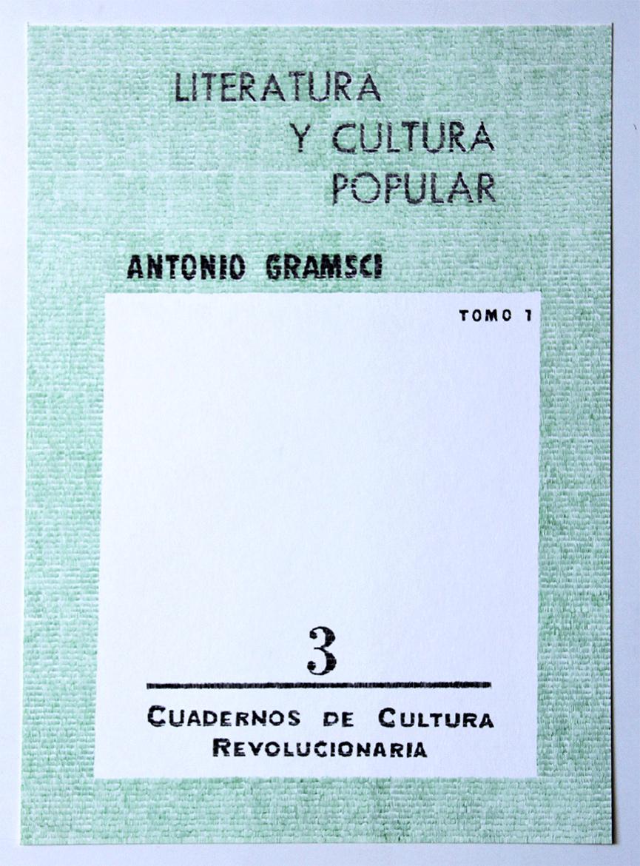 Gonzalo-Elvira-Gramsci-Tinta-china-sobre-papel-70x50cm