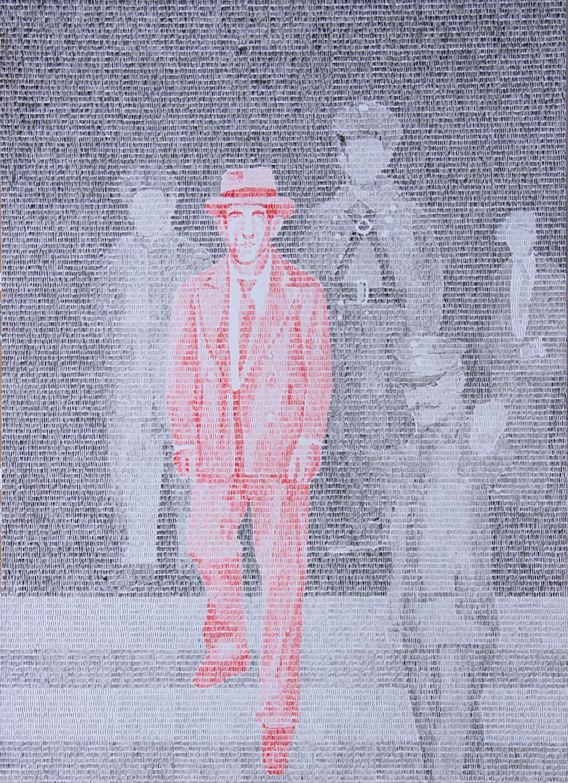 Gonzalo-Elvira-SR-2015-Tinta-china-sobre-papel-Britania-70x50cm
