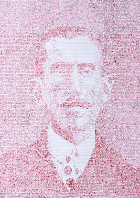 Gonzalo-Elvira-SR000-2016-Tinta-china-sobre-papel-Britania-70-x-50-cm