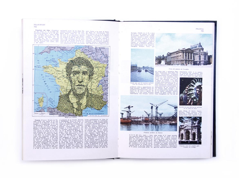 Gonzalo-Elvira-SR016-2015-Tinta-sobre-enciclopedia-23-x-38-cm