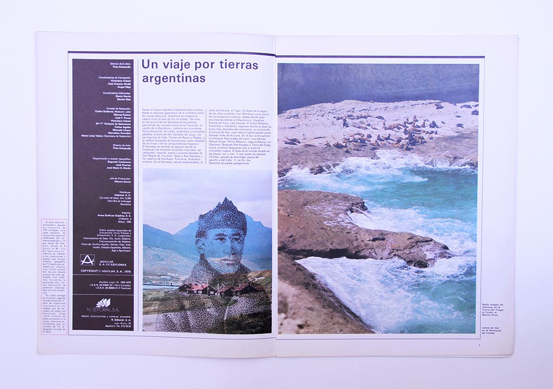Gonzalo-Elvira-SR018-2015-Tinta-sobre-enciclopedía-35-x-50-cm