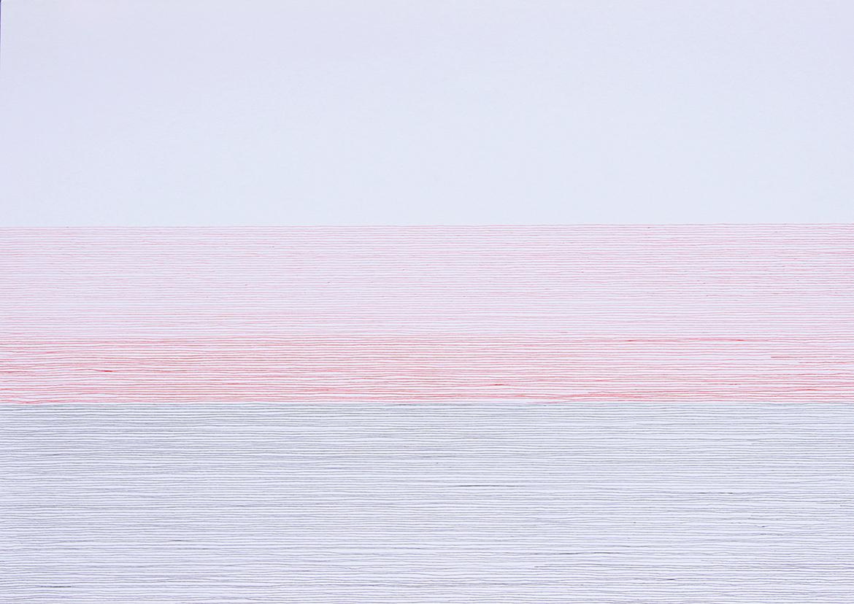 Gonzalo-Elvira-SR155-2015-Tinta-china-sobre-papel-Britania-50-x-70-cm