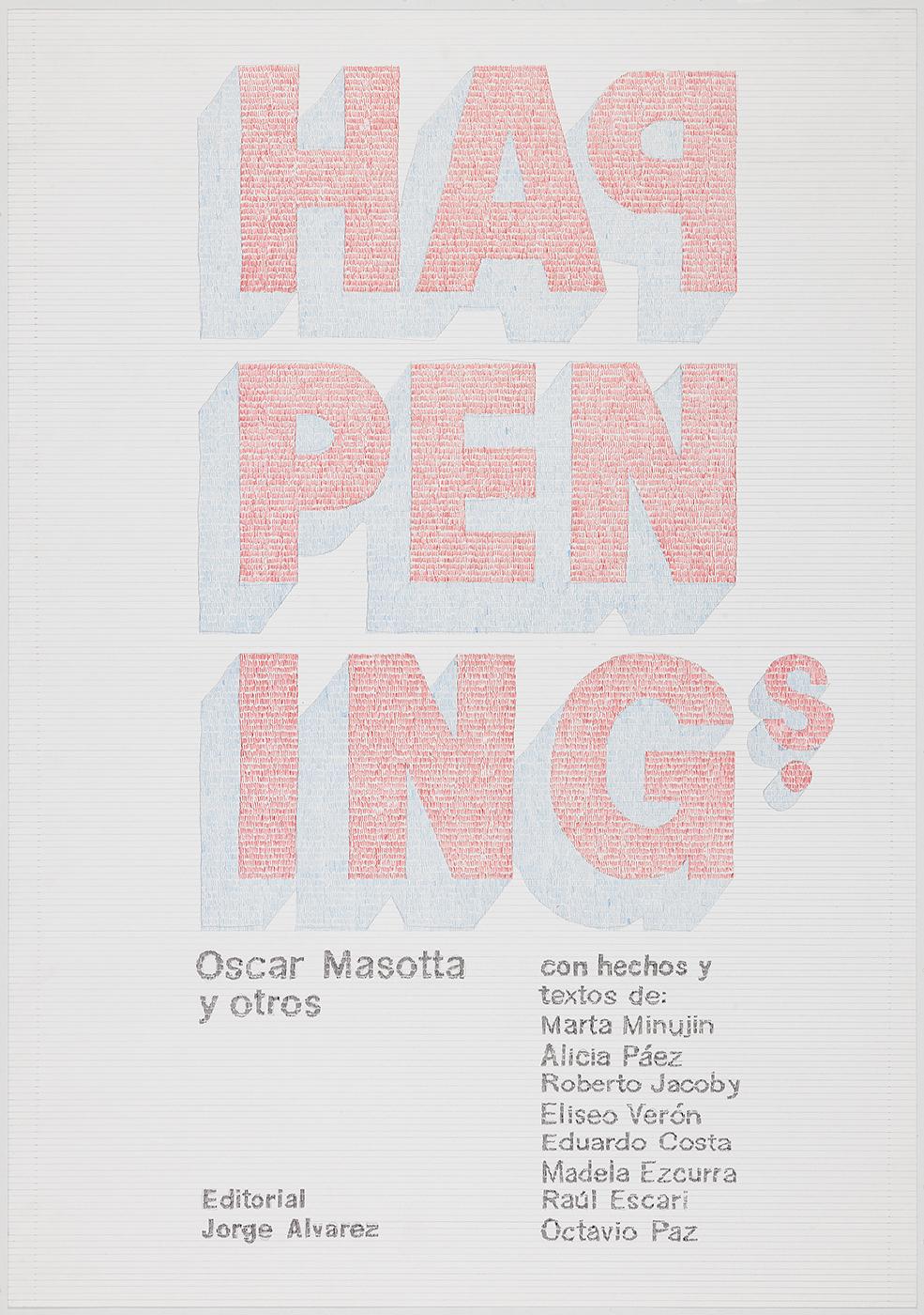 Gonzalo-Elvira-Happening-2017-Tinta-sobre-papel-100-x-70-cm
